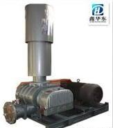 China Water Treatment Roots Blower on sale