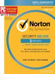 All Language Virus Protection Software , Antivirus Software Download Norton Security Deluxe