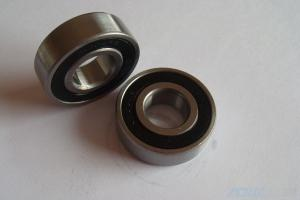 China 6000-2rs bearing 10x26x8mm on sale