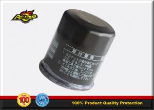 Quality Car Oil Filter 90915-10003 90915YZZE1 9091510001 for Toyota Corolla RAV4 Carina for sale