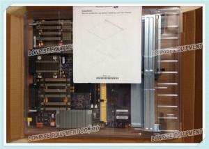 Alcatel Lucent Optical Transceiver Module 7750 SR 50G IOM3-XP