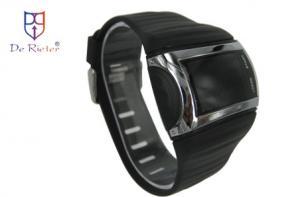 China Digital LED watch on sale