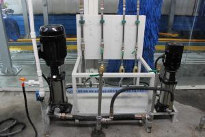 China Washing Capacity/hour80-120 cars of Autobase car wash system on sale
