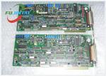 SMT REPAIR AND USED CIRCUIT BOARD DEK 145116 PCADADIO TO MACHINE