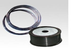 China Pure Molybdenum Wire Molybdenum Cutting Wire MO1 MO2 99.8% Purity Or Higher on sale