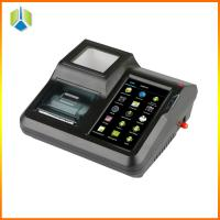 High professional 5 inch screen RFID Pos system for loyalty management system---Gc005