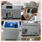 China Atomic Absorption Spectrophotometer by Flame Atomic Absorption Spectroscopy wholesale