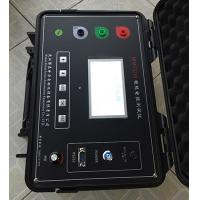 China 5KV Professional Digital Insulation Resistance Tester 1MΩ-10TΩ Testing Range on sale