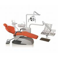 Health&Medical》Dental Equipment》Dental Unit》dental chair(ADS-8600)