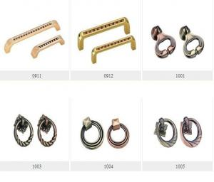 China furniture handles,crystal knobs,crystal knobs,furniture fittings on sale
