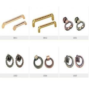 China furniture handles,crystal knobs,crystal knobs,furniture fittings on sale