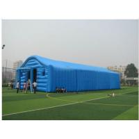 2013 outdoor advertising giant inflatable outdoor tent