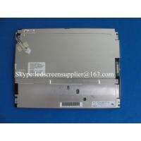 "NL6448BC33-46 Original A+ Grade 10.4"" TFT 640*480 DISPLAY LCD panel"