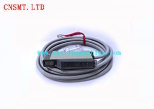 China FUJI patch machine accessories CP6/CP7 fiber optic amplifier HPX-T1, FX-7, A1042T on sale
