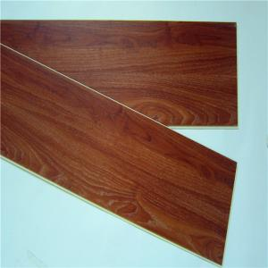 Good Quality Mm Pvc Spc Wpc Click Lock Vinyl Flooring With - Click in place vinyl flooring