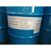 China No Impurity Epoxy Curing Agent, Clear Casting Resin41.5% Min Anhydride Content on sale