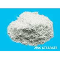 Easily Incorporated Zinc Stearate Powder Improving Sanding Property For NC Coatings