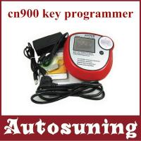 Original CN900 Key Copy Machine Support 4C / 4D Chips
