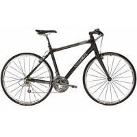 China Paypal Accepted,Trek 7.9 FX Road Bike 2011 on sale