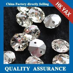 China round sew on crystal ab stone,china factory sew on ab crystal,wholesale sew on crystal ab on sale
