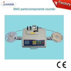 China Tape&reel SMD/SMT parts counter, electronic parts counting on sale