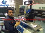 Shenzhen Leadsmt Smt pcb solder screen printing machine In Iran