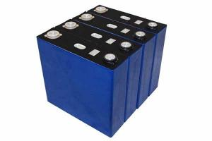 China 3.2v lifepo4 cells for solar battery-solar panel storage-electric vehicle battery on sale