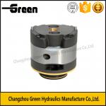 China cat replacement pump cartridge kit for 988A WHEEL LOADER cast iron good quality wholesale