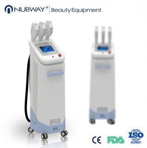 China Beat e-light ipl rf multifunction beauty machine, ipl hair removal on sale