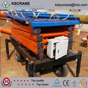 China Construction Lifting Equipment on sale