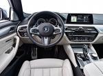 "6.5"" 8.8"" Monitor G30 Series EVO System Bmw wireless  Androidauto  Carplay"