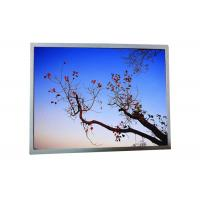 "15"" TIANMA LCD Module TMS150XG1-23TB Oled Display For Navigation Applications"