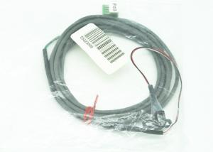 China Cable Assy Prp Adv Sensor  Suitable For Cutter Plotter Parts  Ap100 / Ap310 Plotter Series 55323000 on sale
