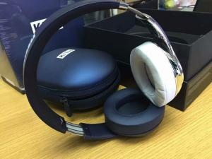 8fe38f74 ... Quality Kith x Beats By Dre Studio Wireless Headphones Limited Edition  made in china for sale ...