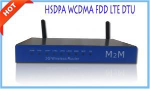 China 3G Wi-Fi Router VPN, L2TP, PPTP, IPSEC VPN Pass-through, PPTP / L2TP Connection on sale