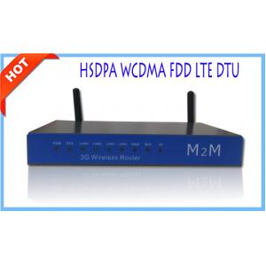 China Cctv,Ip Camera,Atm,Pos 3g Dual Sim Wireless Router Failover Load Balance 3g Dual Sim Card Vpn Router on sale
