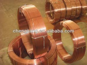 China 3.2mm submerged arc welding wire on sale