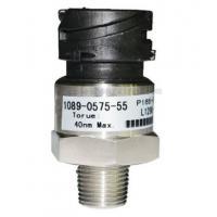 40nm Max Atlas Copco Pressure Sensor , Air Compressor Accessories 1089057535