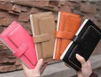 China Animal Grain Leather Wallet on sale