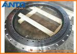 China 9154037 Excavator Swing Bearing Applied To Hitachi EX220-5 EX270-5 ZX230 ZX240-3G ZX270 ZX250 ZX280 wholesale