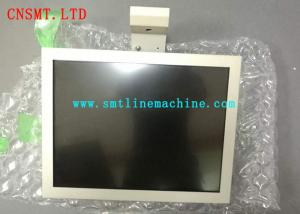 China Touch Screen Mount Pick And Place Smd Machine KGT-M5119-02X YAMAHA With Touch Enabled Display on sale