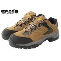 mens hiking boots toe shoes steel toe shoes mens work boots safety shoes