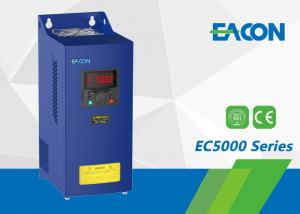 China General Purpose Variable Frequency Drive Vfd Micro Inverter Variable Speed Drive on sale