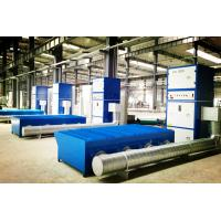 High Perfoemance Welding Fume Collector, Intelligent Welding Fume Extraction System