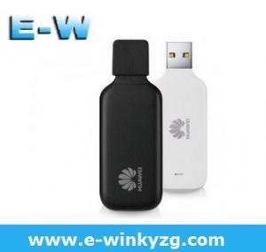 China New Unlocked Huawei E3533 Unlocked 3G 2g Modem USB Dongle Stick SIM Card HSPA Data Card 21.6Mbps on sale