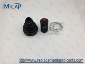 China Inner Shock Absorber Dus BMW X5 E70 X6 E71 31607545107 8K0498201B on sale
