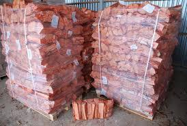 China GRADE A DIN + WOOD PELLET , A1 , FIREWOOD, CHARCOAL, PALLET WOOD , TIMBERS , LOGS ,PLYWOOD on sale