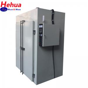 China Spray Paint Industrial Electric Oven for Commercial Catering OEM Accepted on sale