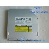 Panasonic Slot loading SATA Blu-ray DVD Burner/ Blu-ray DVD Duplicator uj265 uj-265