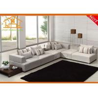 sectional sleeper sofa chaise sofa velvet sofa cheap living room furniture leather corner sofas online two seater sofa